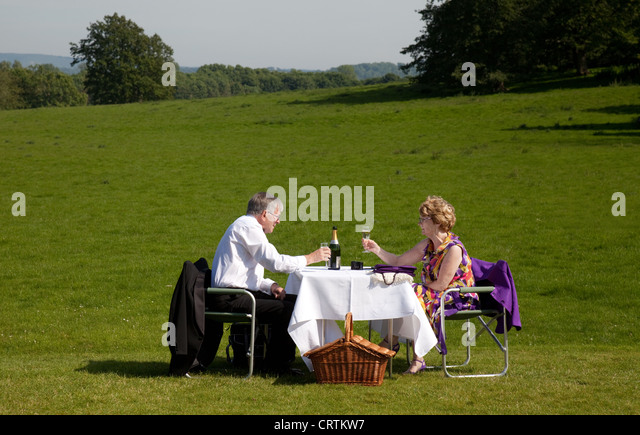 retired-couple-enjoying-a-champagne-picn