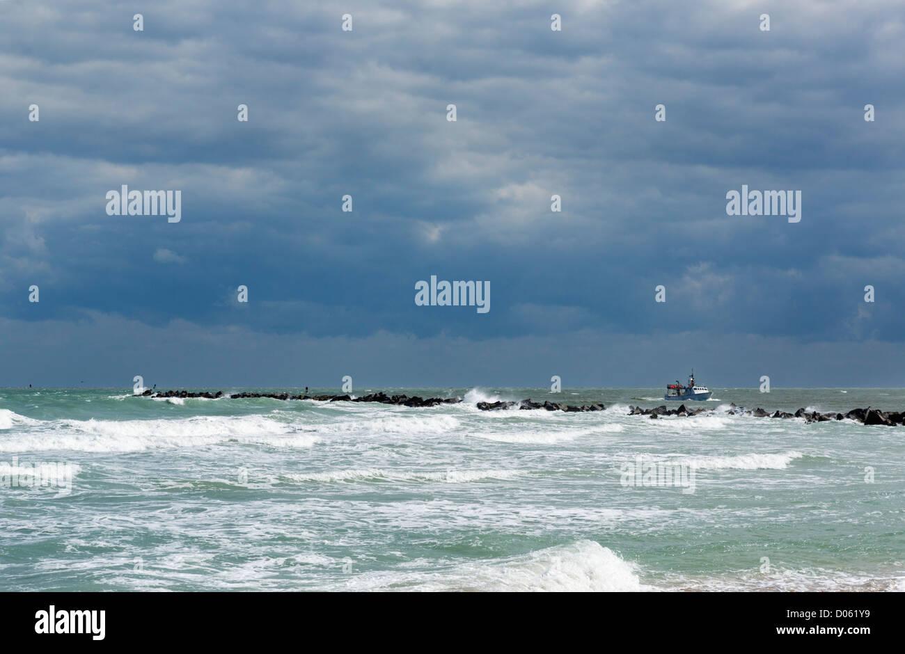 File:Fort Pierce Inlet Fort Pierce Florida photo D Ramey
