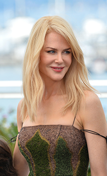 "Cannes, France. 22nd May, 2017. Nicole Kidman at the photocall for ""The Killing of a Sacred Deer"" at the 70th Festival de Cannes, Cannes, France."