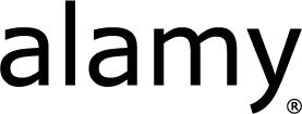 Alamy