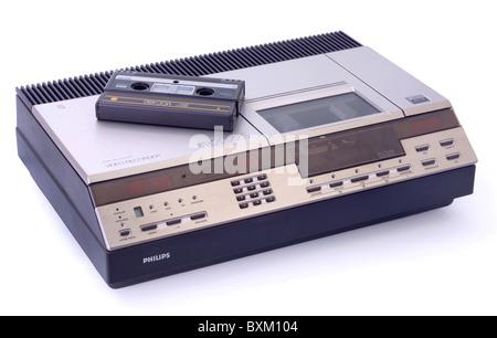 BXM104.jpg