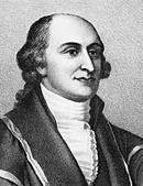 A biography of john jay an american statesman