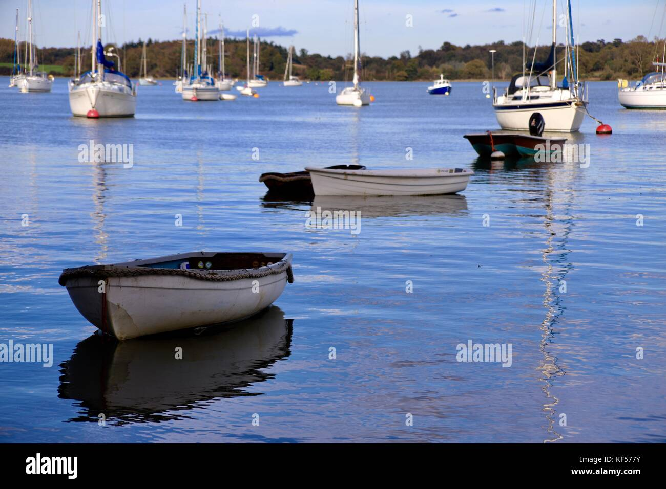 boats-and-reflections-in-the-shiny-river