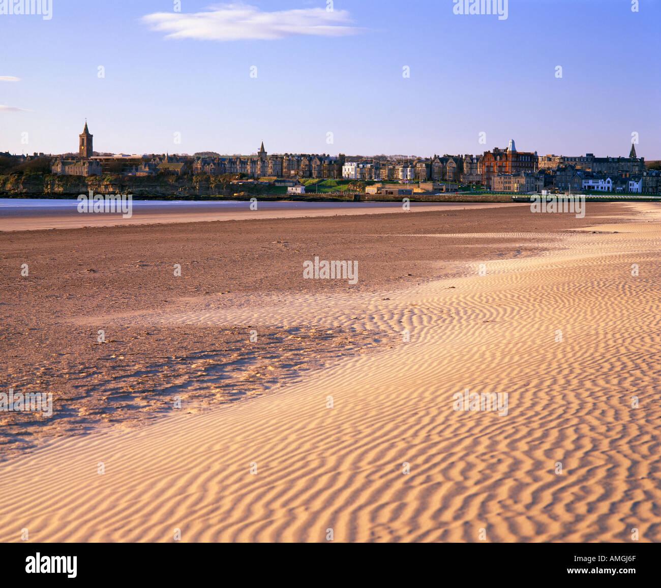 west-sands-st-andrews-fife-scotland-uk-A