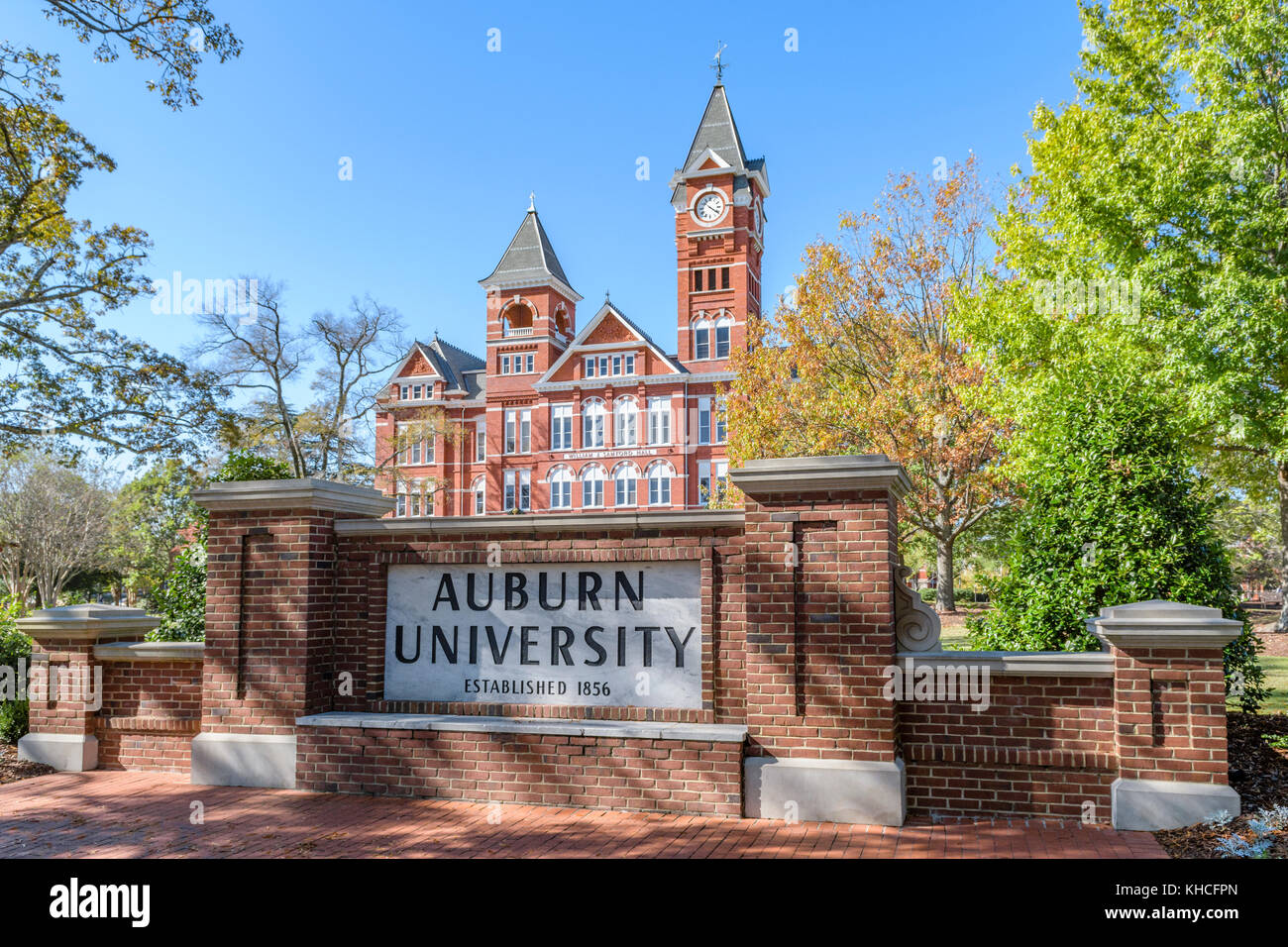 auburn-university-william-j-samford-hall