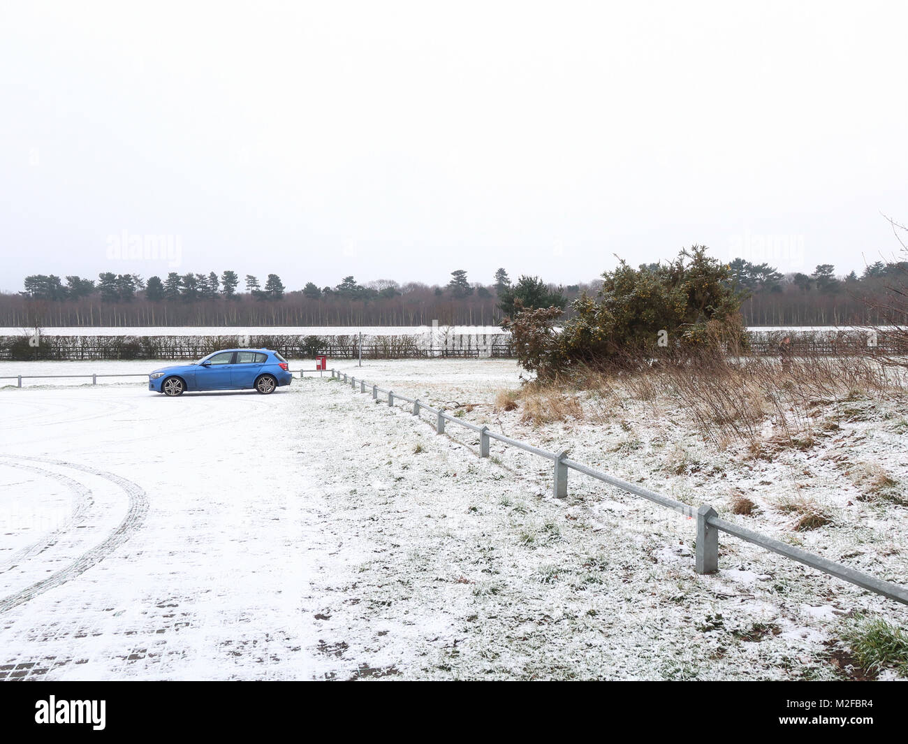 kesgrave-suffolk-uk-uk-weather-snow-in-k