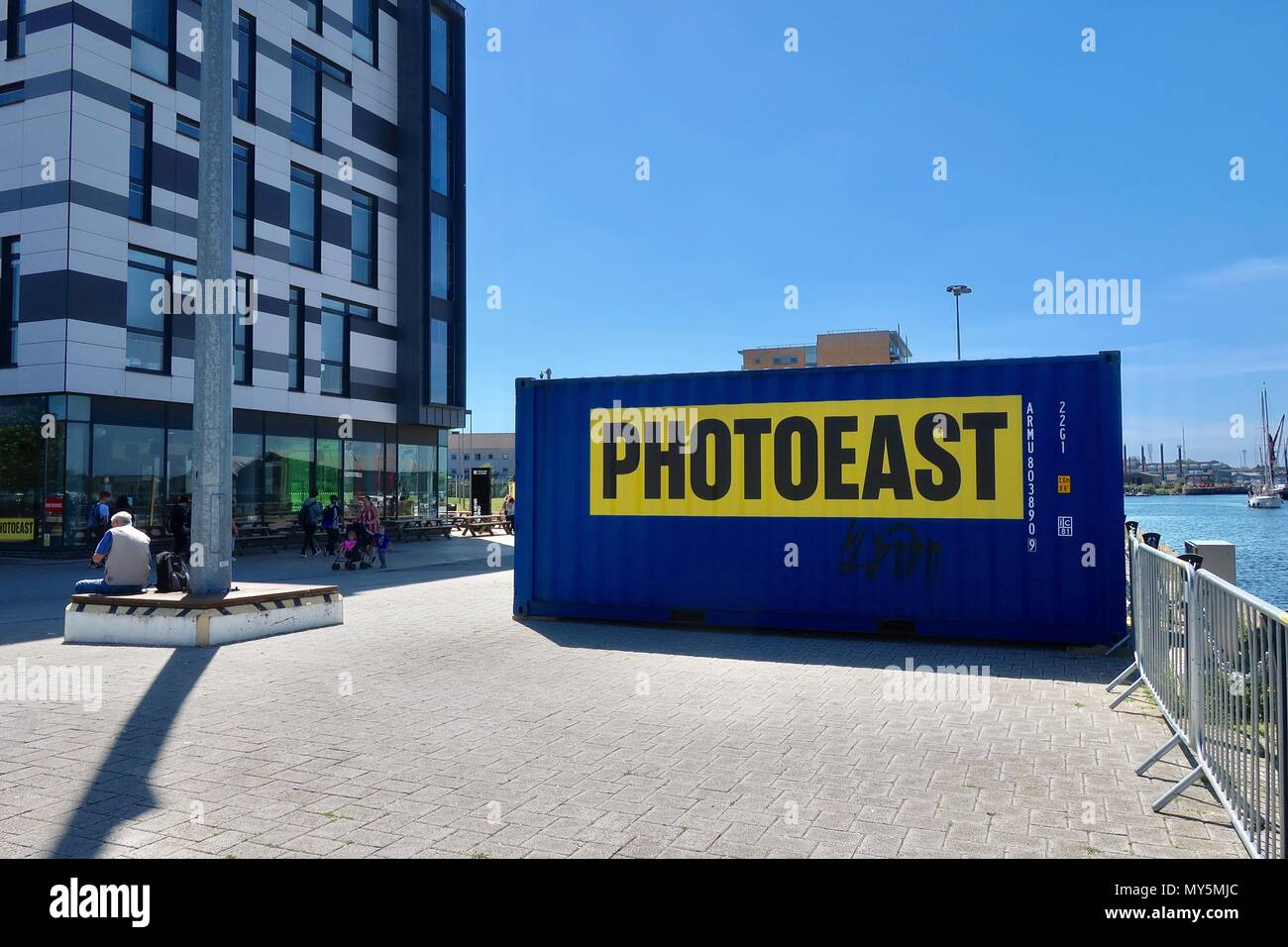 ipswich-uk-6th-jun-2018-uk-news-photoeas
