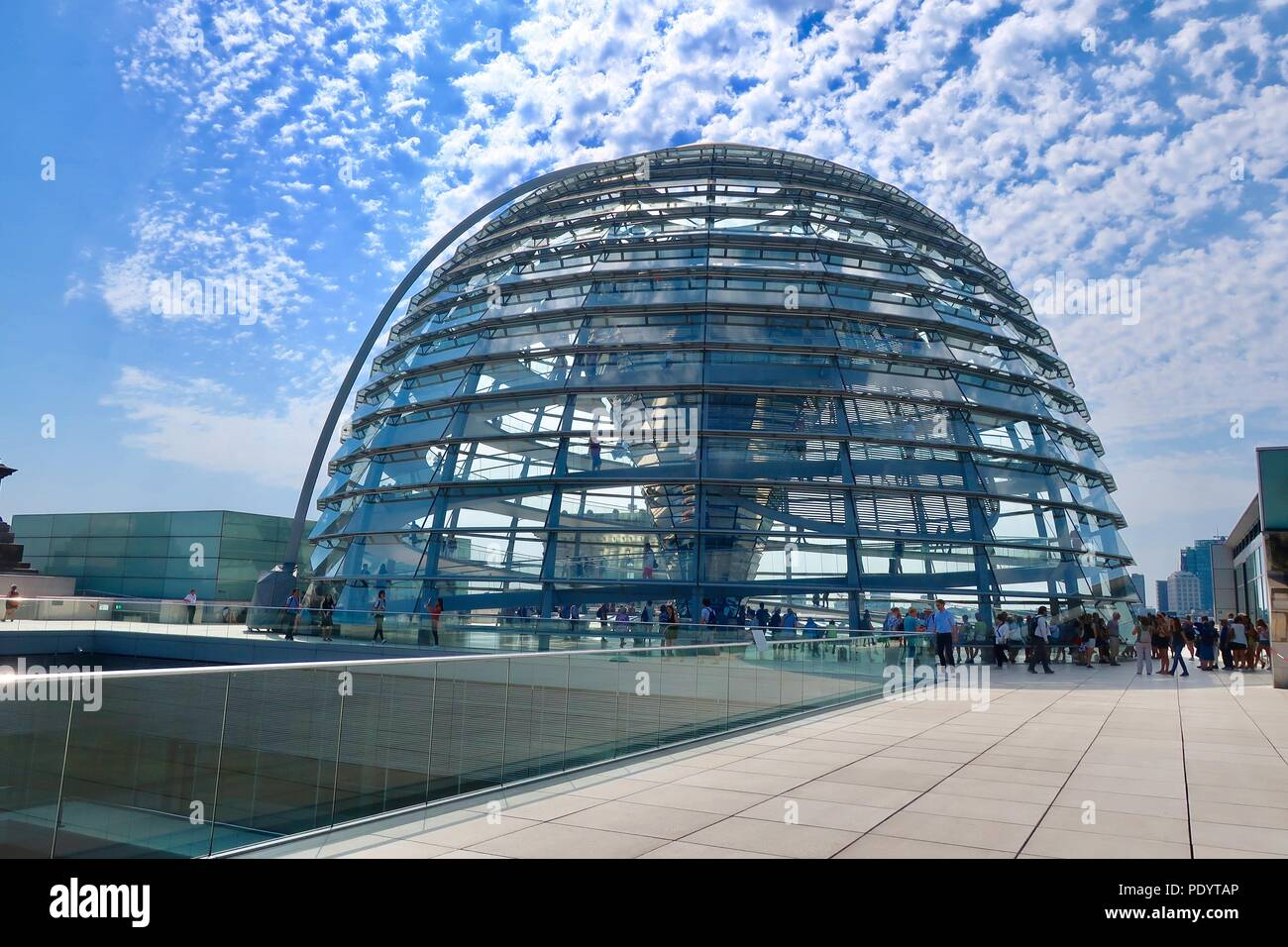 the-norman-foster-designed-dome-at-the-r